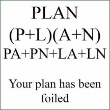 Pre-Calculus 12