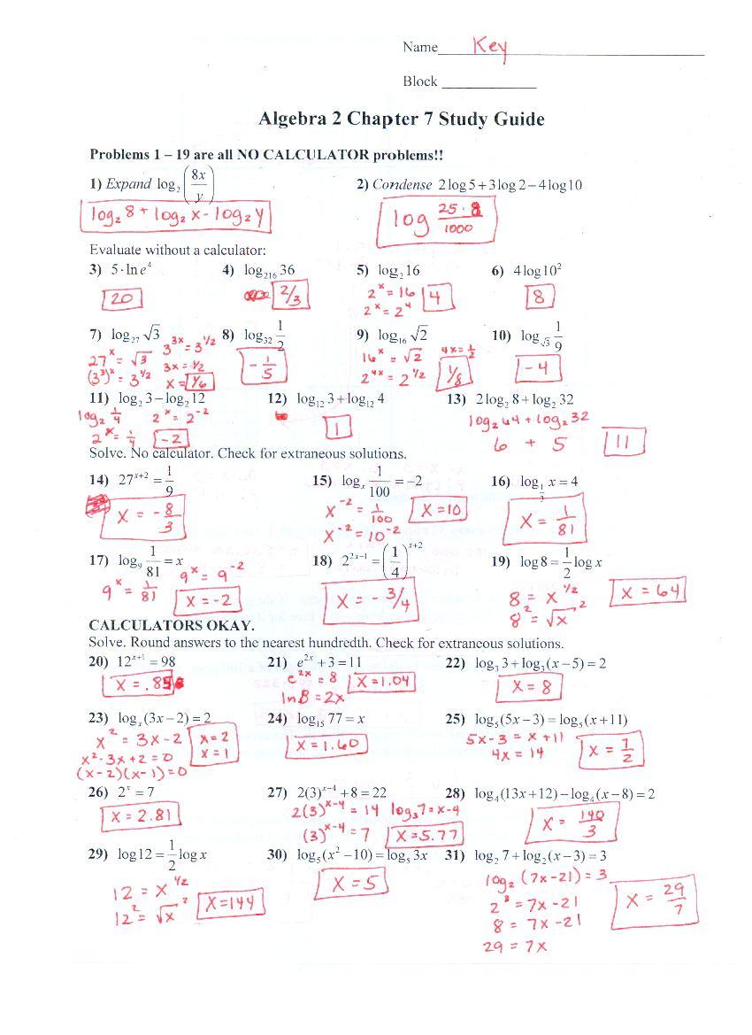 worksheet. Trig Identities Worksheet 3.4 Answers. Carlos