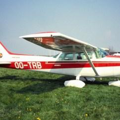 Cessna 406 Diagram Pourbaix Manganese 210 Wiring Electrical Circuit Diagrams For Dummies U2022rhcrossfithartford At Innovatehouston