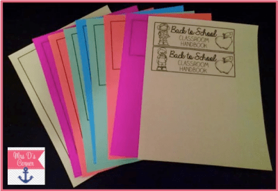 Print each page of the calendar flipbook.