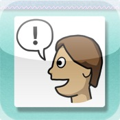 https://itunes.apple.com/us/app/talking-cards/id432058168?mt=8