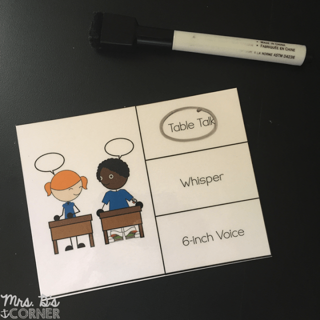https://www.teacherspayteachers.com/Product/Decibella-and-Her-6-inch-Voice-Books-Companion-Craftivity--2020810