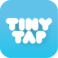 https://itunes.apple.com/us/app/tinytap-create-interactive/id493868874?mt=8