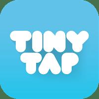https://itunes.apple.com/us/app/tinytap-create-interactive/id493868874?mt=8