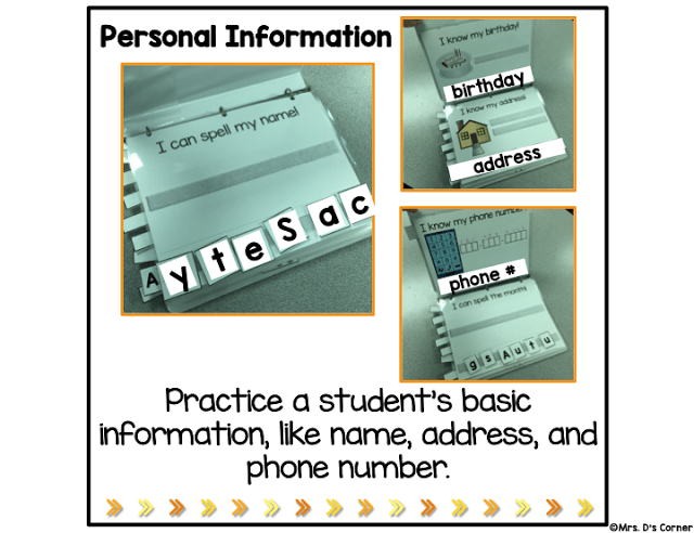 https://www.teacherspayteachers.com/Product/Adapted-Calendar-Notebook-for-Students-with-Special-Needs--2068837