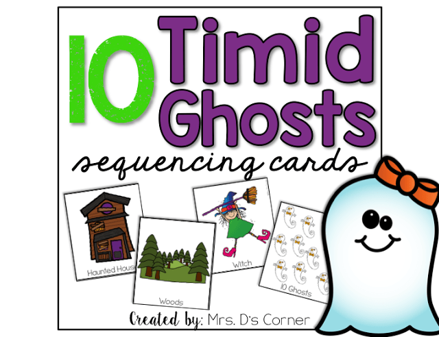 https://www.dropbox.com/s/yknftaym4ej54bt/10%20Timid%20Ghosts%20Seq%20Cards.zip?dl=0