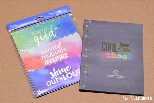 https://www.erincondren.com/referral/invite/stephaniedelussey0125