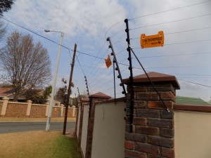 Mr-security-electric-fence-003