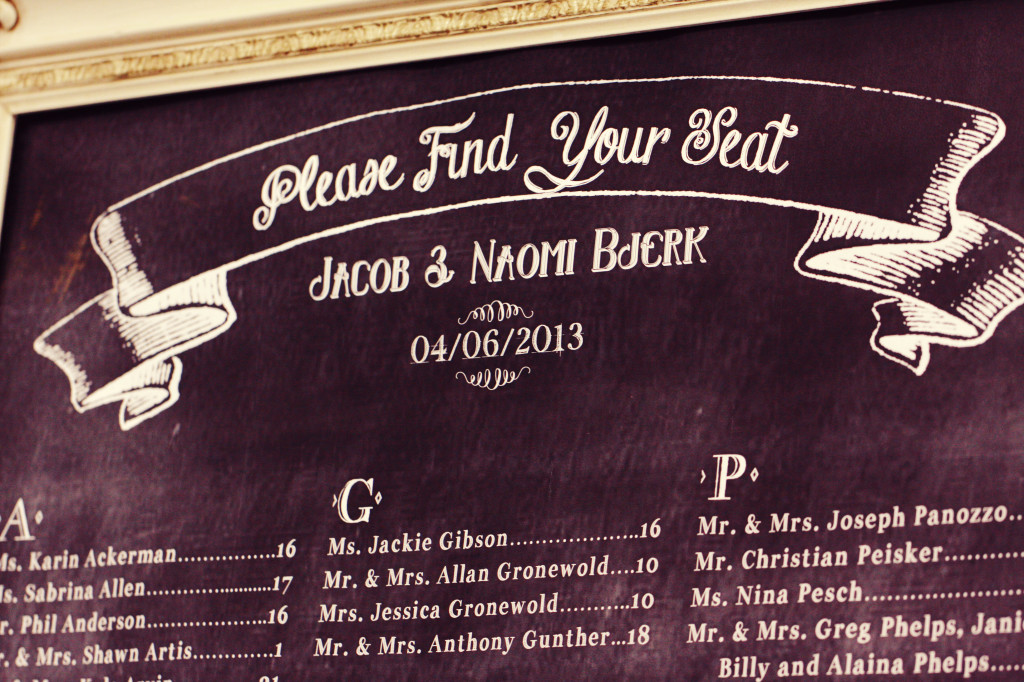 Chalkboard Seating Chart Template Download Mrs Fancee