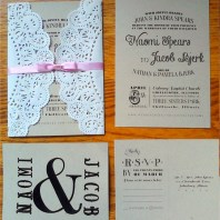 Invitation Template Download | Mrs. Fancee