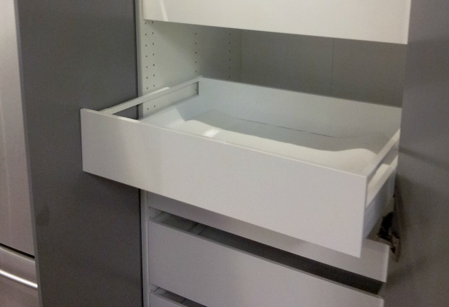 Ikea Kitchen Near Me