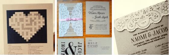 paper diy goods