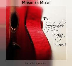 September Song Project copyright mrsfever.com