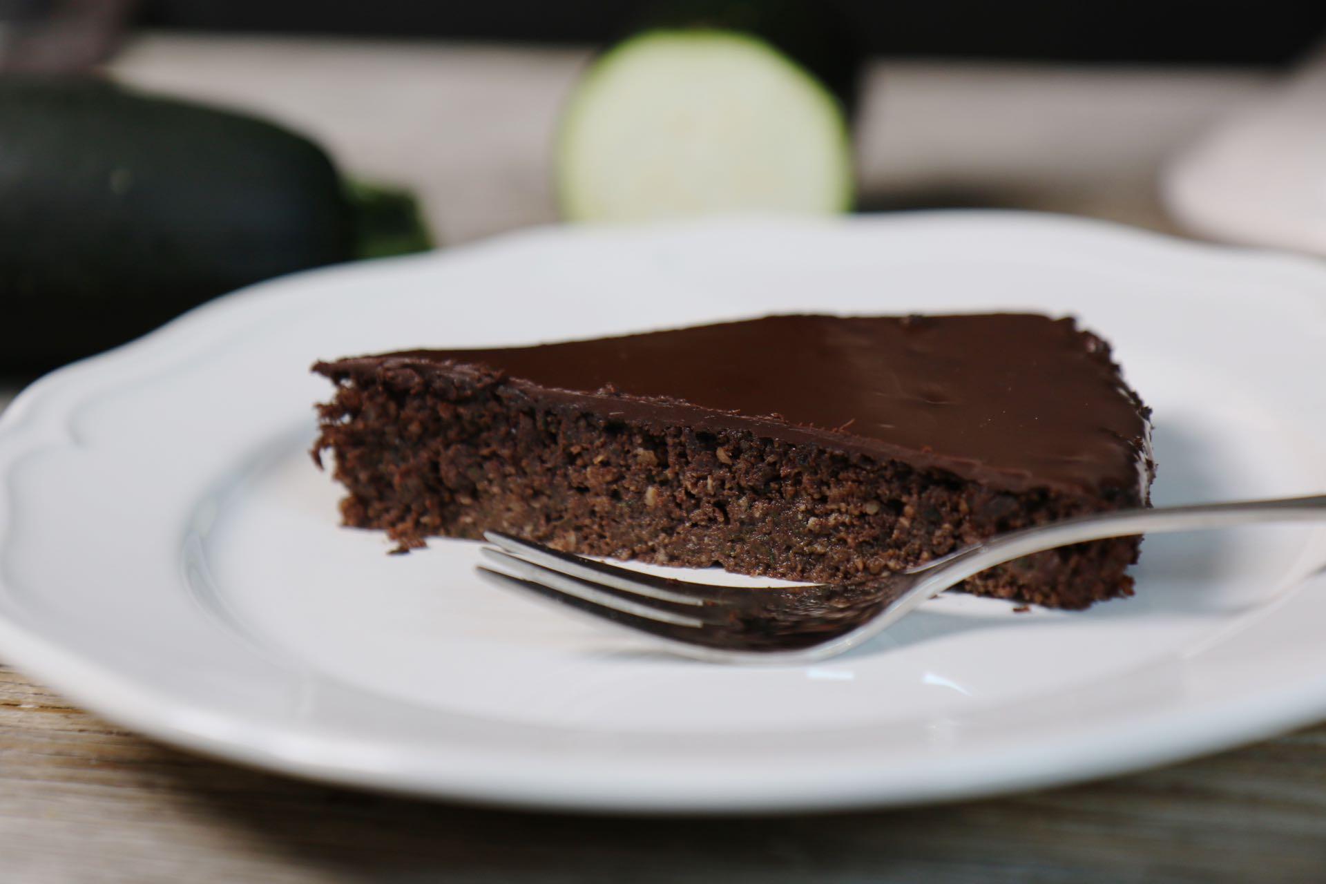 Kakao Kuchen Ohne Ei Toms Kuchenmanufaktur