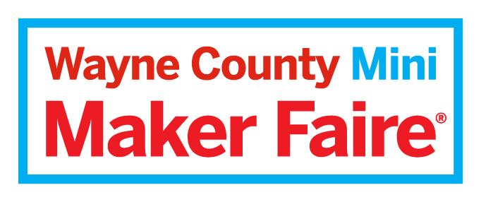 save the date maker faire in ohio 2018