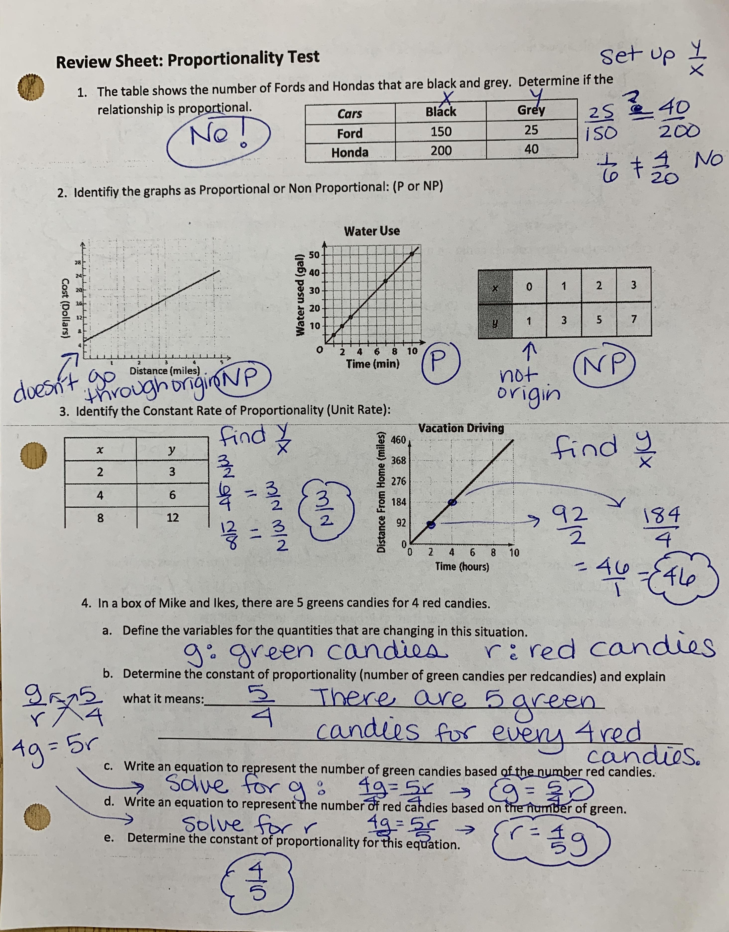 Math 7 10 8