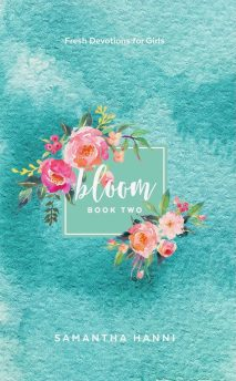 Bloom Book 2