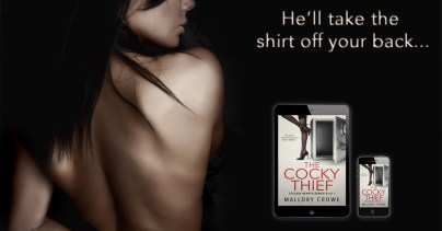 shirtoffbackteaser2