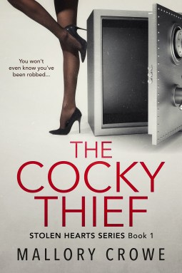 the-cocky-thief-ebook-small
