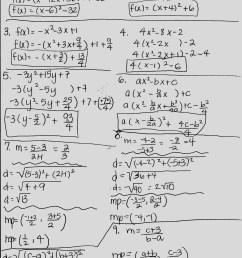 27 Equations Of Circles Worksheet Answer Key - Worksheet Resource Plans [ 3497 x 2544 Pixel ]