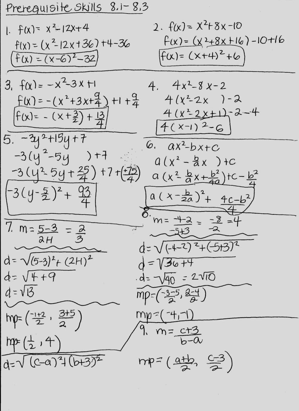 medium resolution of 27 Equations Of Circles Worksheet Answer Key - Worksheet Resource Plans