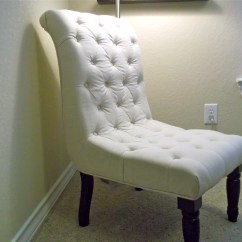Chairs At Marshalls Hanging Chair Rope Knot Marshall 39s Home Goods In The Master Mrs Hines 39 Class