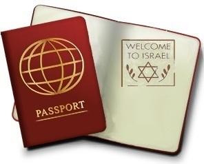 Feasts Passport