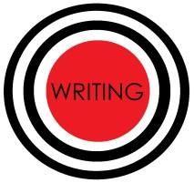 WRITING Target