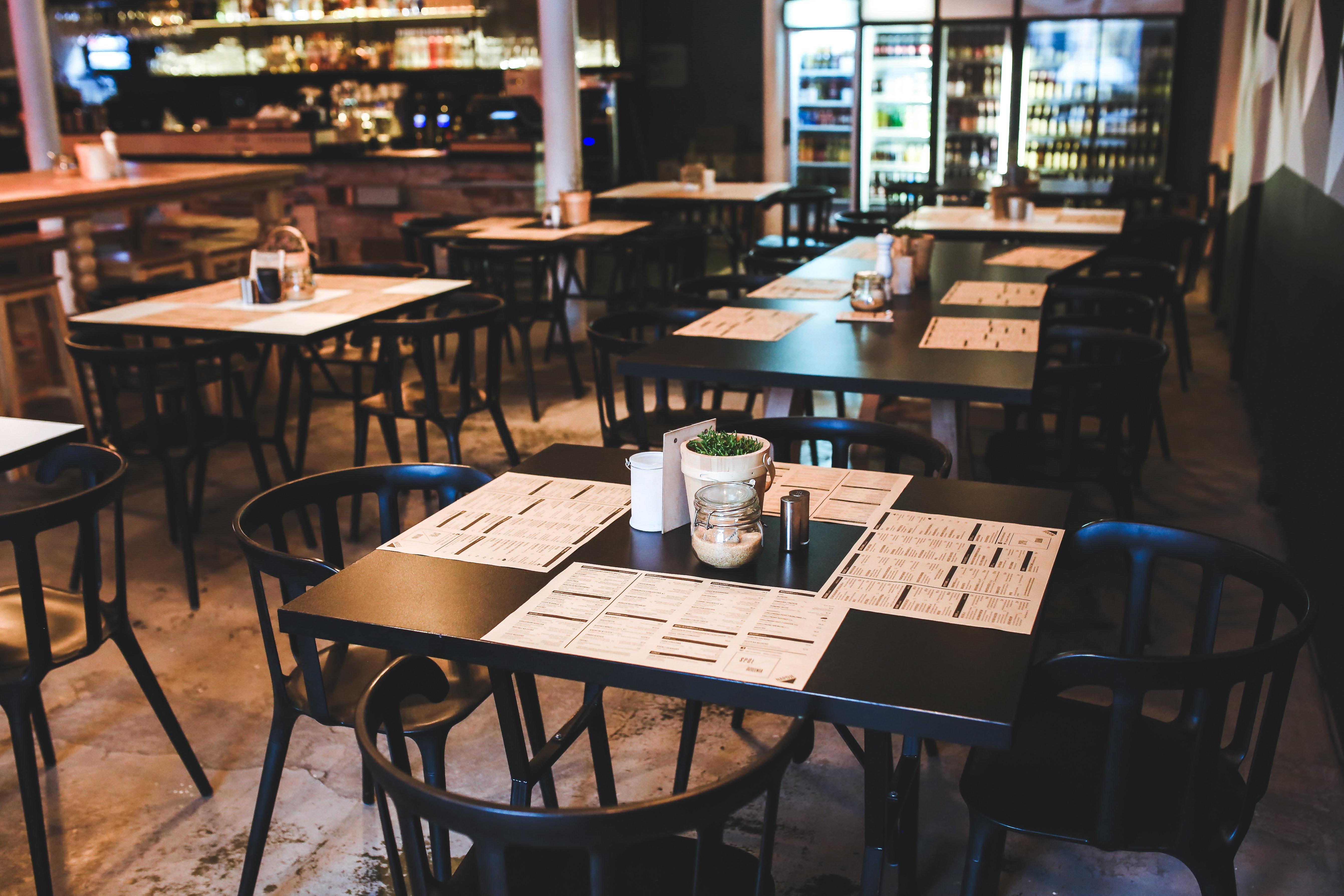 12 chairs menu pine kitchen dublin mr shmooze