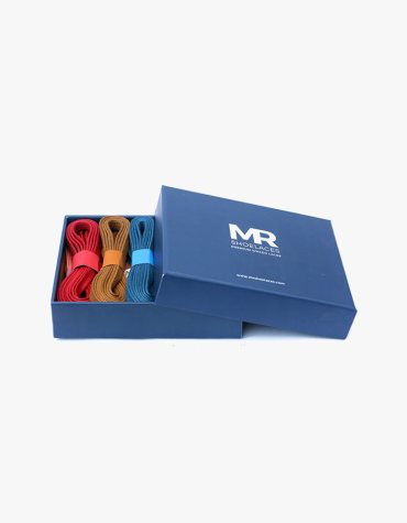 paket-tali-sepatu-ultimate-box-shoelaces-flat-lilin-gepeng-6-7mm