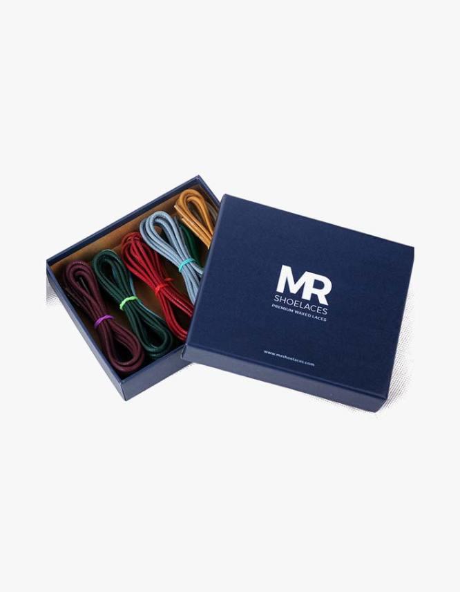 paket-tali-sepatu-ultimate-box-shoelaces-round-lilin-bulat-2-3mm