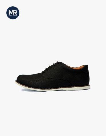 sepatu-casual-mrfootwear-alfred-dunhill-casual-oxford-black