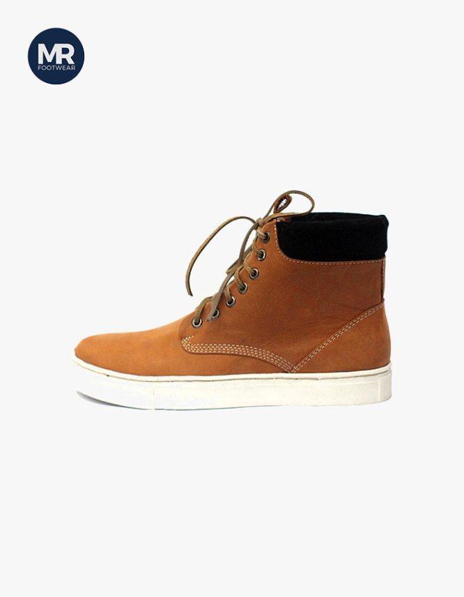 sepatu-sneakers-mrfootwear-praha-escapade-cupsole-chukka-tan