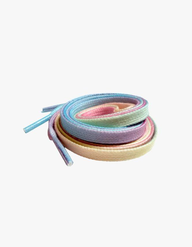 tali-sepatu-lilin-gepeng-pelangi-mrshoelaces-flat-waxed-shoelaces-rainbow