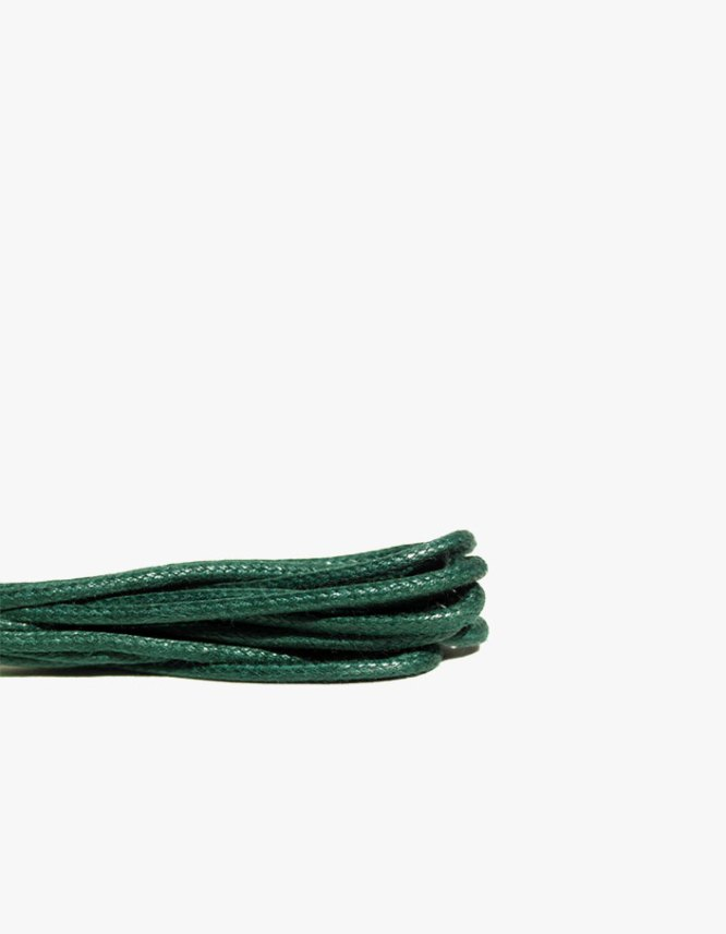 tali-sepatu-lilin-mrshoelaces-round-waxed-shoelaces-dark-green
