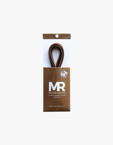 tali-sepatu-lilin-mrshoelaces-round-waxed-shoelaces-mocha