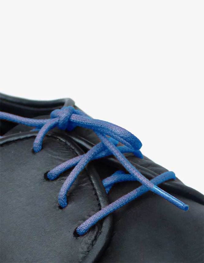 tali-sepatu-lilin-mrshoelaces-round-waxed-shoelaces-royal-blue
