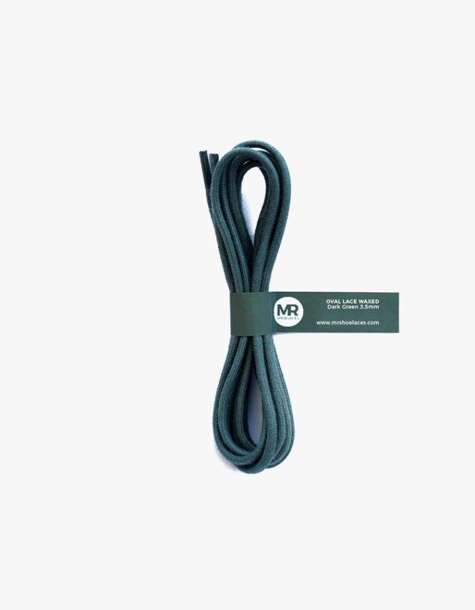 tali-sepatu-lilin-oval-mrshoelaces-oval-waxed-shoelaces-dark-green