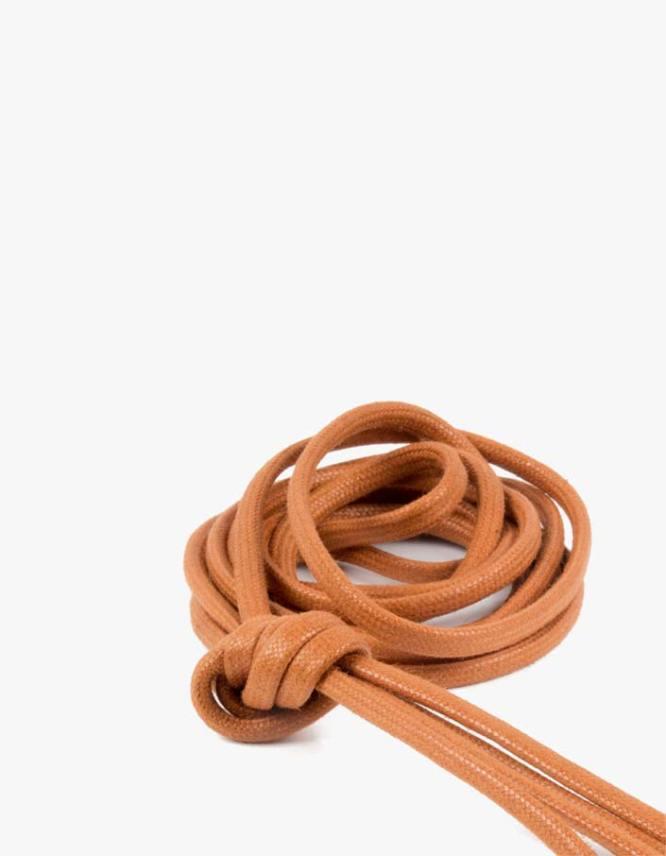 tali-sepatu-lilin-oval-mrshoelaces-oval-waxed-shoelaces-golden-brown