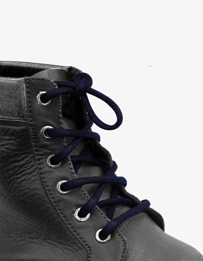 tali-sepatu-lilin-oval-mrshoelaces-oval-waxed-shoelaces-midnight-blue