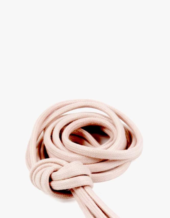 tali-sepatu-lilin-oval-mrshoelaces-oval-waxed-shoelaces-peach