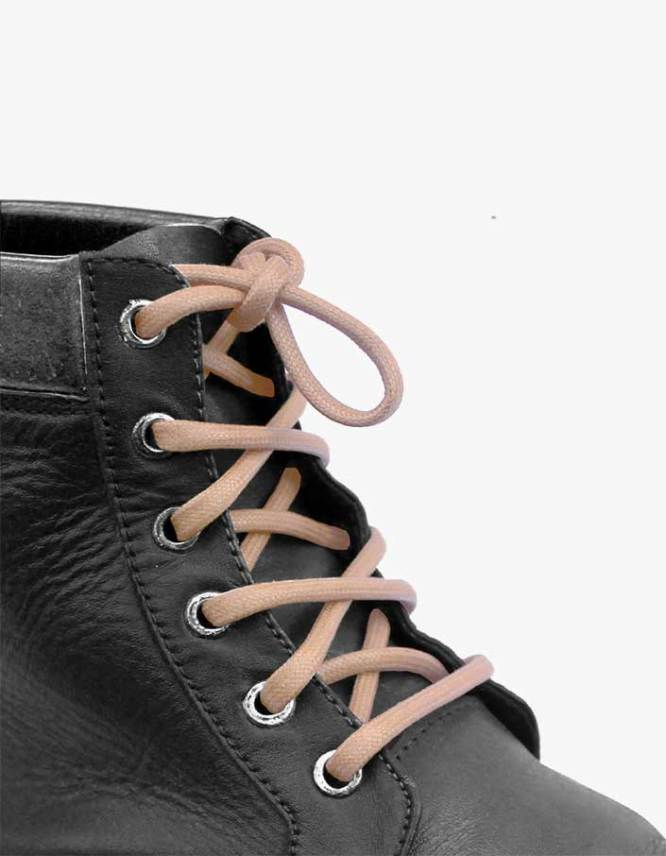 tali-sepatu-lilin-oval-mrshoelaces-oval-waxed-shoelaces-peach