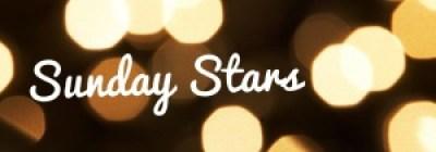 IMG_1268.JPG http://mrshsfavthings.blogspot.com/2014/12/sunday-stars-8.html