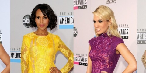 ama-awards-2012-best-dressed-ladies