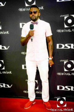 channel o music video awards 2012-3