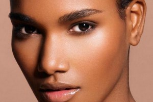 10 superfoods for perfect skin