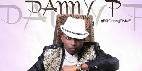 Danny P Pokello audio