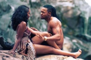 Flavour Ikwokrikwo video