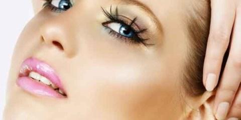 makeup for bigger eyes