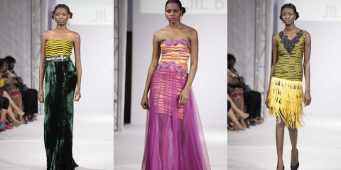 jil boutique spring summer 2014 collection